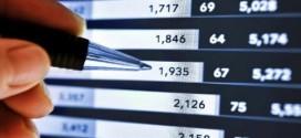 Invertir en CFDS – ¿Cómo mantener una cierta cantidad de margen definido?