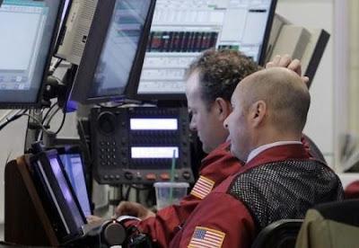 Los Bonos de Wall Street, los niveles de personal aumentan en 2013