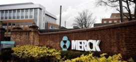 Merck y sus Planes de $ 6.5 mil millones de oferta de bonos para recompra de acciones