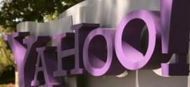 Yahoo y su marketing para atraer a los usuarios más jóvenes