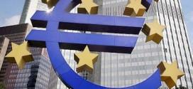 Bancos Europeos Orientales