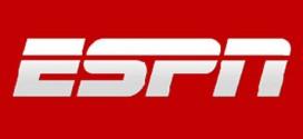 ESPN quiere pagar su factura inalámbrica aplican restricciones