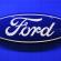 Ford construye pequeño SUV en Rusia para el mercado local