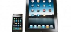 5 trucos de ahorro de batería en iOS 7 para iPhone o iPad
