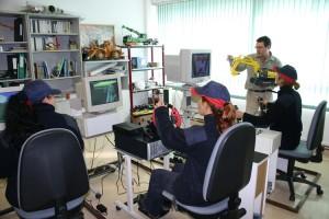 formacion_empleo (1)