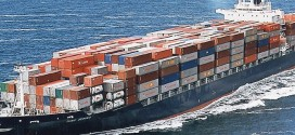 Ventajas del envío por transporte marítimo