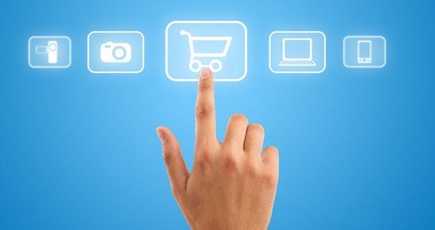 Lanza tu tienda online con la ayuda de Comandia Design
