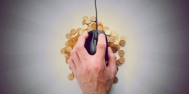 Las herramientas para ganar dinero online más utilizadas en Latinoamérica