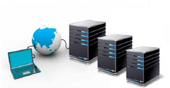 Hostinger, una inversión exitosa para tu servicio de hosting